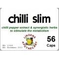 Chilli Slim