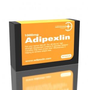 Adiplexin